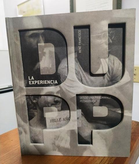 DESDE UNA PRAGMÁTICA PEDAGÓGICA: MI EXPERIENCIA