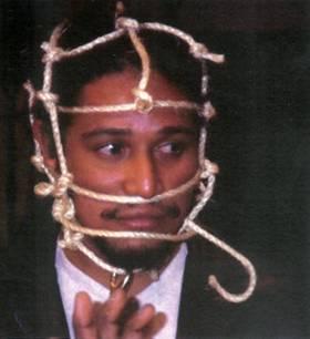 ¡CUIDADO CON EL NEGRO! (Tensando la cuerda). Sobre raza y racismo en la Cuba contemporánea*