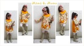 Mimi&mama1