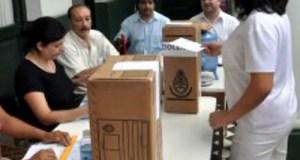 unju-elecciones