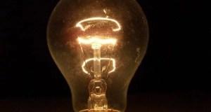 luz lamparita01
