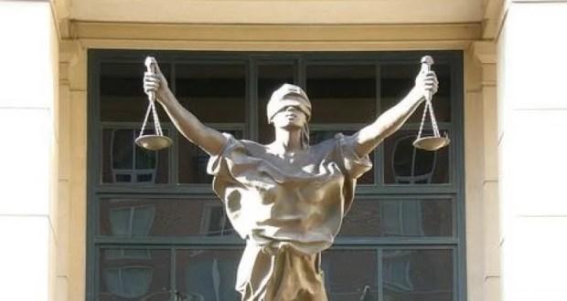 justicia02
