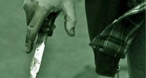 cuchillo sangre 02