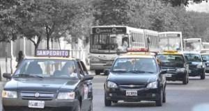 taxis compartidos 01