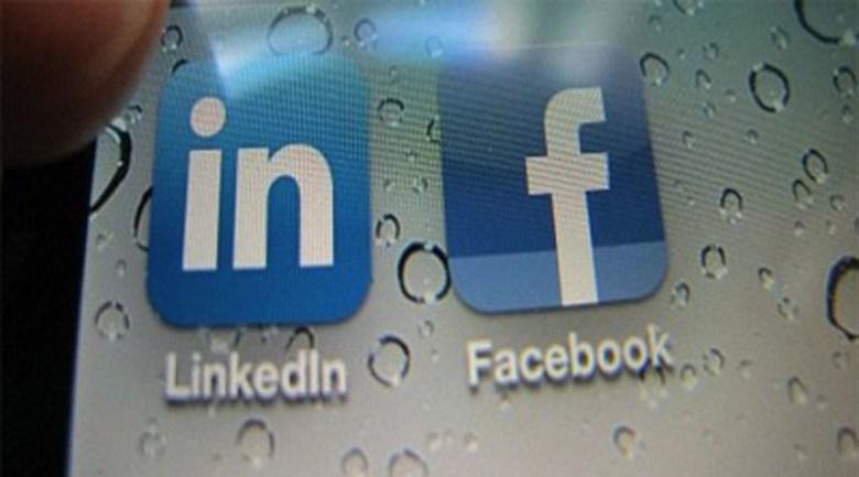 Facebook busca competir con LinkedIN