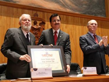 Imagen extraída de la pagina el informador.com