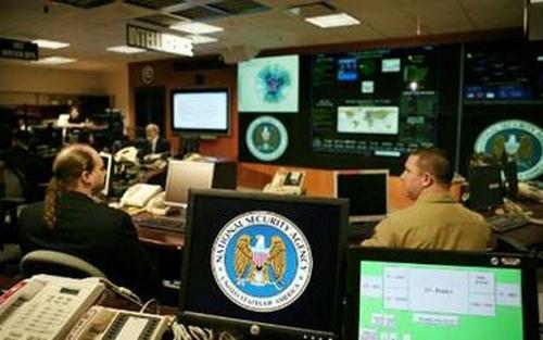 Espionaje por parte de EUA tomada de blogspot.com