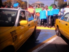 Taxis 7
