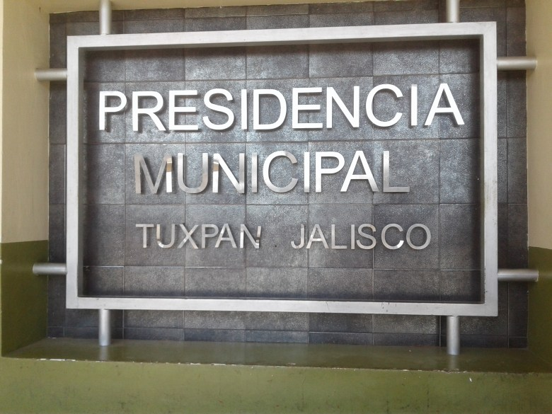 Tuxpan contará con casi 25 millones de pesos para Obra Publica y Cultural en 2017.