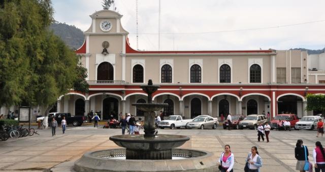 Zona metropolitana del sur de Jalisco tendrá que esperar