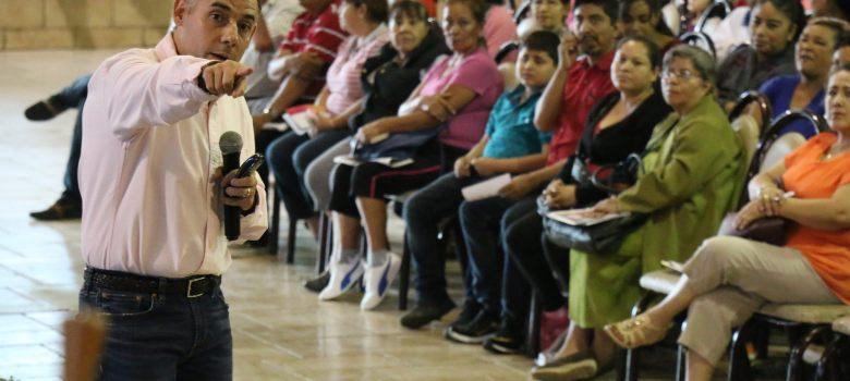 Sólo 13 de cada 100 zapotlenses mayores de edad podrán votar en ratificación