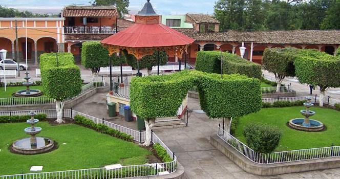 Alcalde de Amacueca rendirá informe de gobierno este jueves