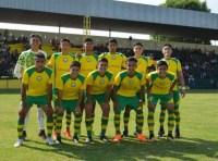 Foto: Mazorqueros F.C.