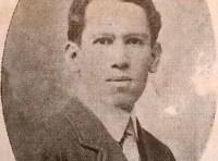 Ecos literarios de Francisco González Guerrero