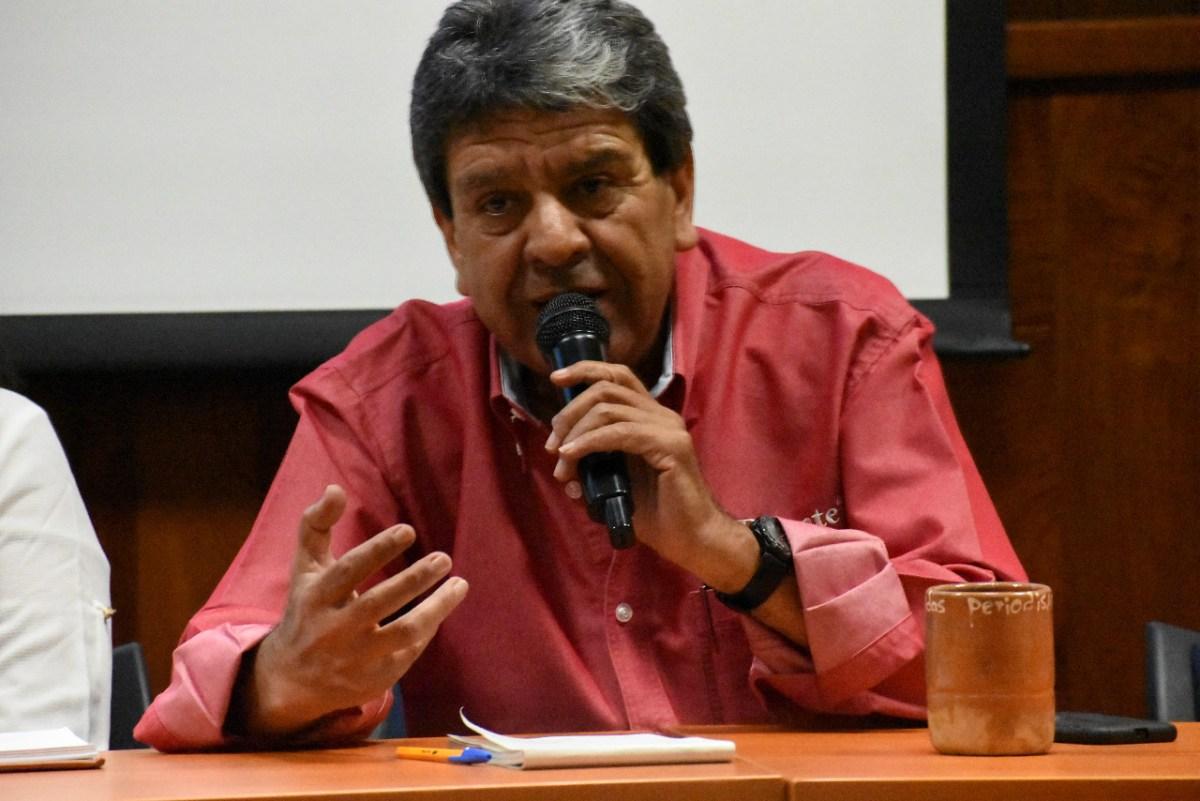 ¿Es complicado hacer periodismo en el sur de Jalisco?