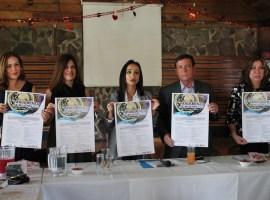 Anuncian creación de Parlamento de Mujeres en Jalisco