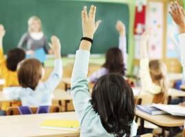 Preinscripciones a educación básica cierran el 28 de febrero
