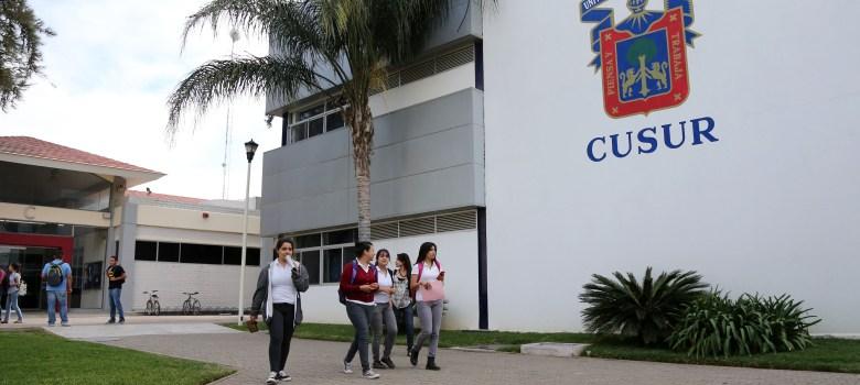 Universitarios tendrán mayor seguridad: Comisario Policía Municipal