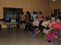 Apoyarán proyectos productivos en comunidades Indígenas de Tuxpan