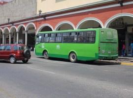 Ruta empresa de Zapotlán tendrá modificaciones