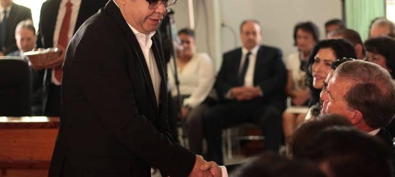 Denuncian al alcalde de Autlán y regidores por presuntos actos de corrupción