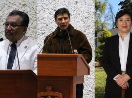 ¿Quién será el nuevo rector de CUSur? Ya hay terna…