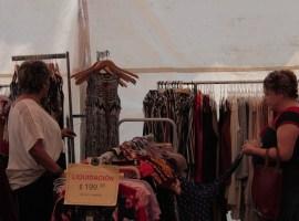 Arrancan actividades de Expo Mujer en Ciudad Guzmán