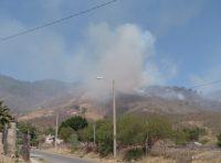 SEMADET activa emergencia atmosférica en Zapotlán el Grande y Zapotiltic