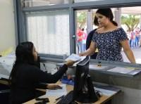 El 17 de julio, fecha límite para la entrega de documentos de aspirantes a la UdeG – El Suspicaz