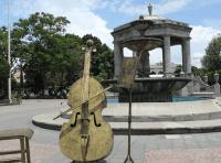 Sismo se sintió en 14 municipios del sur y sureste de Jalisco