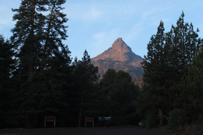 Parque Nacional Nevado de Colima recibe evaluación sobresaliente en manejo y conservación