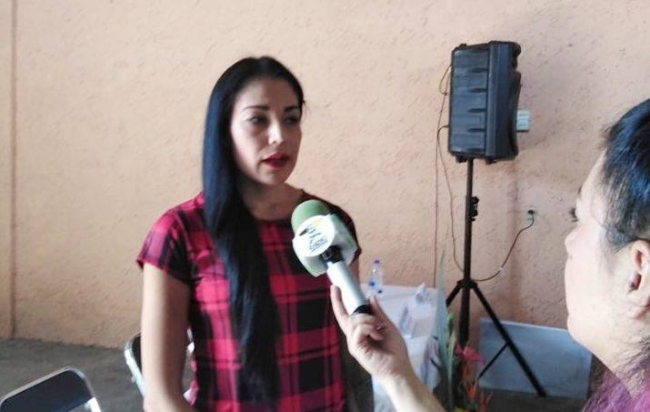 Ambientalista de San Gabriel, denuncia acoso