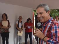 Esquer y Pepe Guerrero han gastado 841 mil pesos solo en informes de gobierno