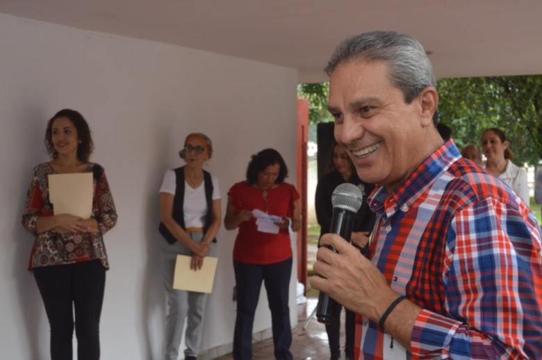 ITEI requiere a Gobierno Zapotlán, publicar 3de3 de alcalde