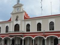 UTIM Zapotlán responde requerimiento de ITEI