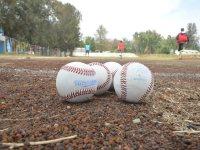 Sur de Jalisco tendrá selecciones de fútbol, básquetbol, béisbol y voleibol
