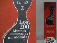 Escritor zapotlense presenta libro de mini ficciones