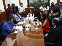 Quitarán candados para matrimonio a personas con VIH en Jalisco