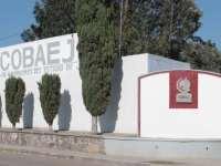 Alumnos del COBAEJ participarán en exposición internacional de proyectos