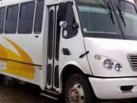 Autobuses Gómez Farías tendrán servicio por prepago