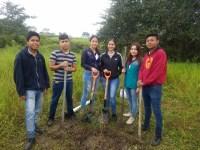Escuelas de Tuxpan eliminarán uso de plástico y unicel