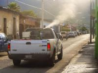Por cinco se multiplicaron los casos de dengue en el sur de Jalisco en 2019
