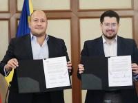 Jornaleros agrícolas de Ciudad Guzmán podrán cotizar en INFONAVIT