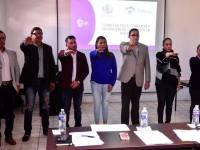Ayuntamiento de Zapotlán aprobó Código de Ética