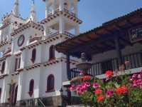 Jalisco presenta su Primer Festival de Pueblos Mágicos