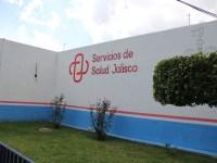 Estudian tres casos probables de coronavirus en Jalisco