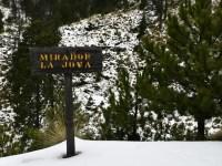 Reabren al público el Nevado de Colima