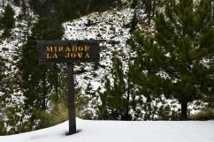 Reabren Nevado de Colima