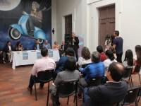 Anuncian cuarto concurso de innovación en Zapotlán el Grande