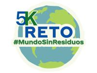 Anuncian carrera en pro del reciclaje en Ciudad Guzmán